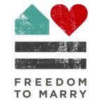 Freedom_to_Marry_2