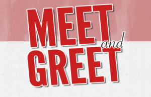 Meet-and-Greet